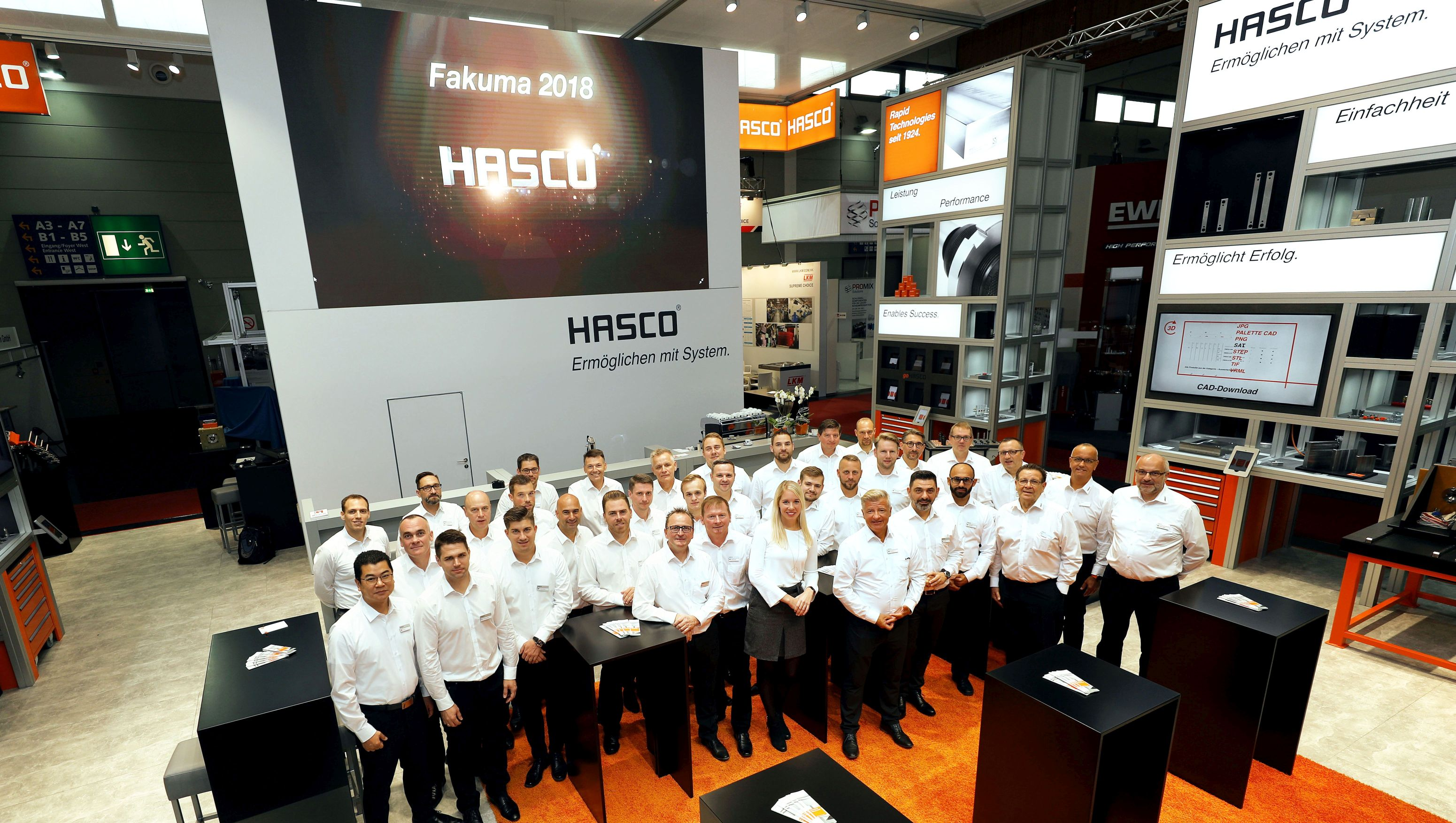 hasco_re_fakuma18.jpg
