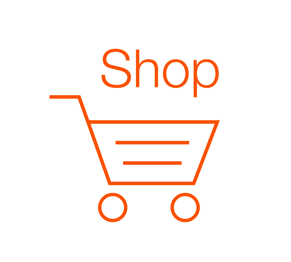 icon_kachel_shop.png